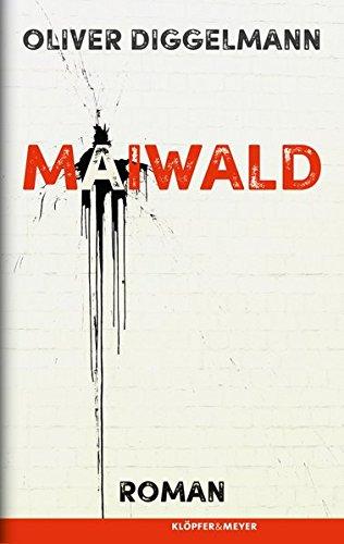Maiwald: Roman