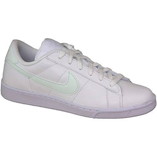 Wmns Nike Tennis Classic 312498-135 Womens shoes size: 8 US