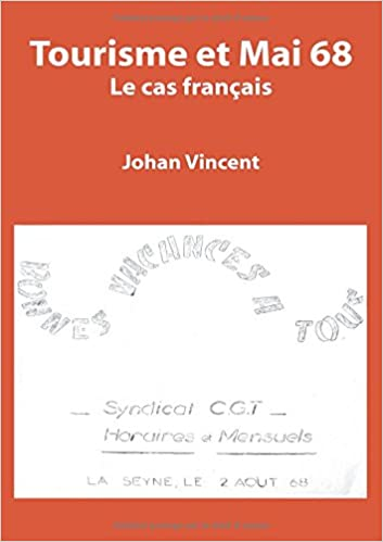 xcas en français