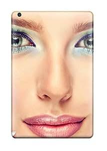 Oscar M. Gilbert's Shop New Face Tpu Cover Case For Ipad Mini 3