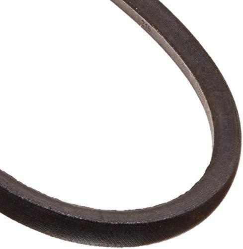 A16 Major Brand A-Section V-Belt