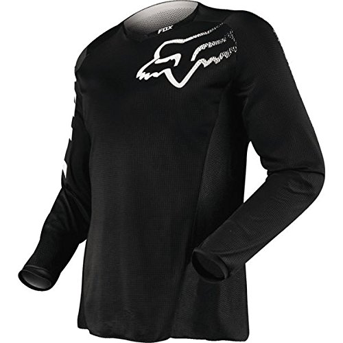 Fox Motorcycle Clothing - 8