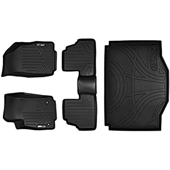 buick encore 2014 black. maxfloormat floor mats and maxtray cargo liner buick encore 20132017 chevrolet 2014 black