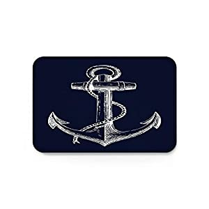 41i70loYJ4L._SS300_ 50+ Anchor Rugs and Anchor Area Rugs 2020