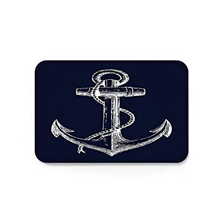 41i70loYJ4L._SS450_ Anchor Rugs and Anchor Area Rugs