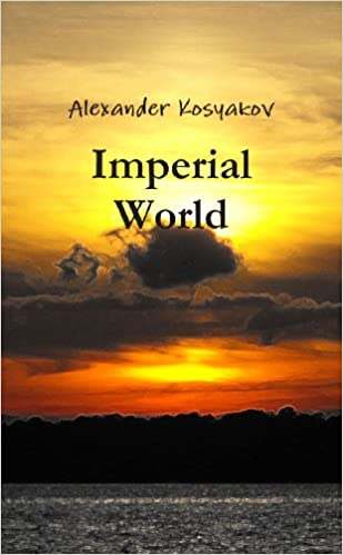 Imperial World