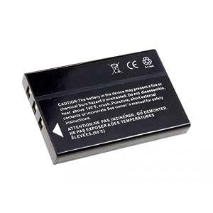 Batería para Toshiba Modelo PX1656