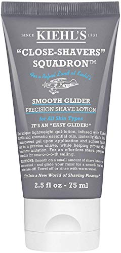 Bestselling Shaving Lotions