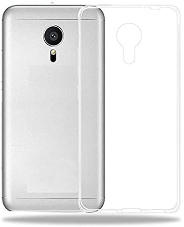 Tiger Enterprise Back Cover For Panasonic Eluga Ray X