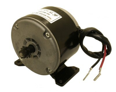 Razor Ground Force Drifter Motor (24V, 250W) - 119-184 (24 Volt Motor compare prices)