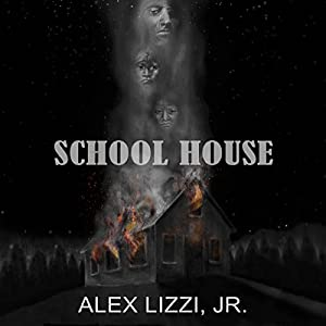 Schoolhouse Audiobook