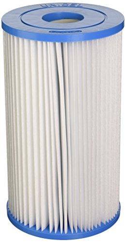 Unicel C-5315 Replacement Filter Cartridge for 15 Square Foot Intex B Filter