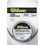 Wilson WTA6776PDPro Stock Glove Conditioner
