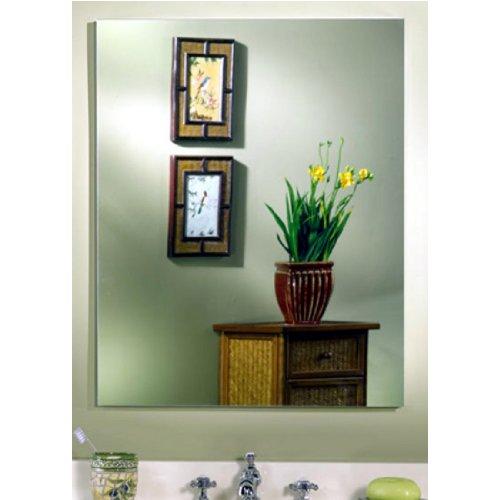 broan bathroom cabinets - 7