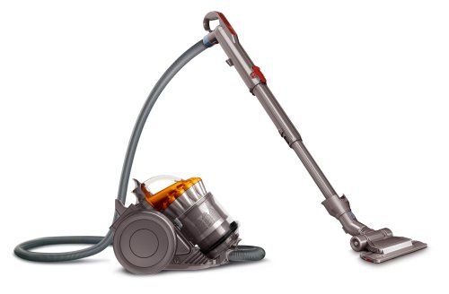 Image result for dyson dc22
