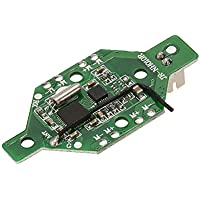 Goolsky GoolRC Receiver Board Receiving Plate T36-06 Spare Part for GoolRC T36 RC Drone Quadcopter