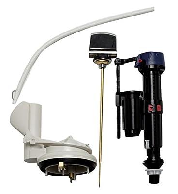 EAGO R R-352FLUSH Replacement Toilet Flushing Mechanism for TB352