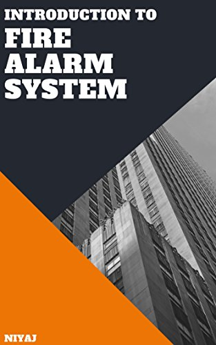 Introduction to Fire Alarm System on