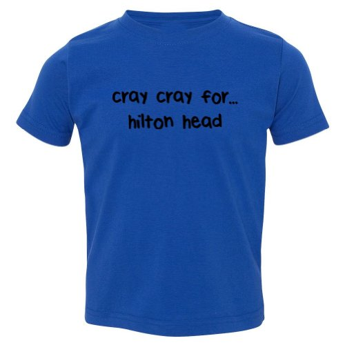 mashed-clothing-little-boys-cray-cray-for-hilton-head-toddler-t-shirt-royal-blue-5-6t