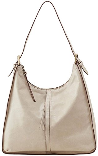 737b93fdc We Analyzed 5,144 Reviews To Find THE BEST Hobo International Handbags