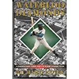 Waterloo Diamonds, Richard Panek, 0312132093