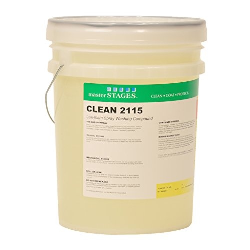 master-stages-clean2115-5-clean-2115-low-foam-spray-washing-compound-pale-yellow-5-gal-jug