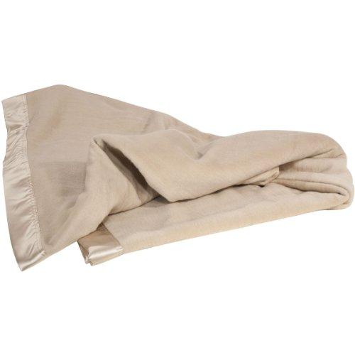 Aus Vio 100 Percent Blanket Border product image