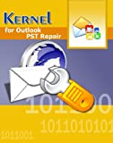 Kernel For Pst Recovery [Download]