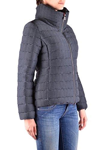 Women's COLMAR ORIGINALS Down Polyamide Jacket MCBI076136O Blue g1qw1xC5