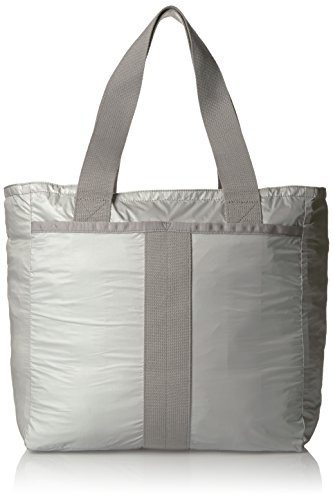 - LeSportsac Everyday Tote, Full Moon
