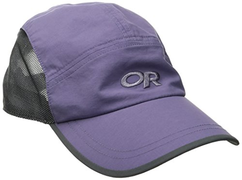 - Outdoor Research Swift Cap, Fig, 1size