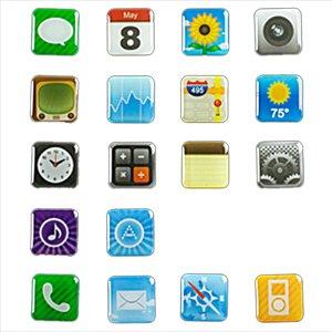 doors app - 6