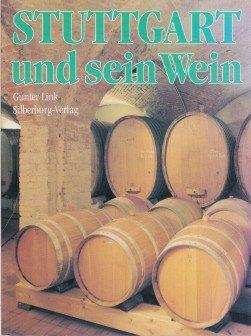 Stuttgart und sein Wein