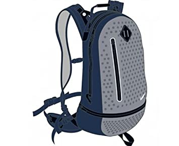 e75d4b7a4bd4 Nike Cheyenne Vapor Running Backpack - One: Amazon.ca: Sports & Outdoors