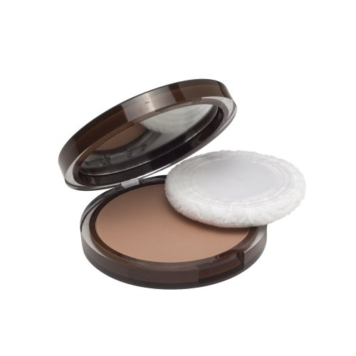 (CoverGirl Clean Pressed Powder Creamy Beige 150, 0.39-Ounce Pan (Pack of 2))