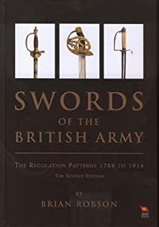 World Swords 1400-1945: An Illustrated Price Guide for