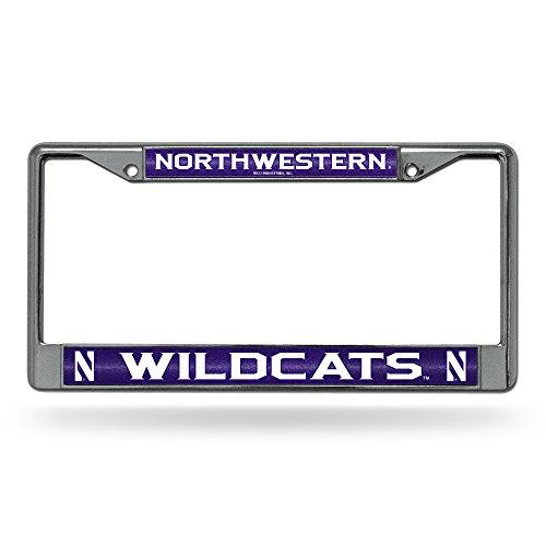 Wildcats Ncaa Light - 7