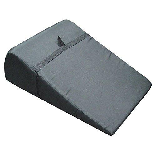 MRI Comfort Pillow 25''L x 16''W x 8.25''H