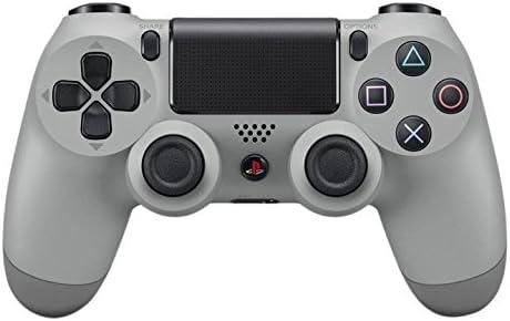 Sony DualShock 4 - 20th Anniversary Edition Gamepad PlayStation 4 ...