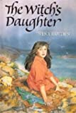 The Witch's Daughter, Nina Bawden, 0395586356