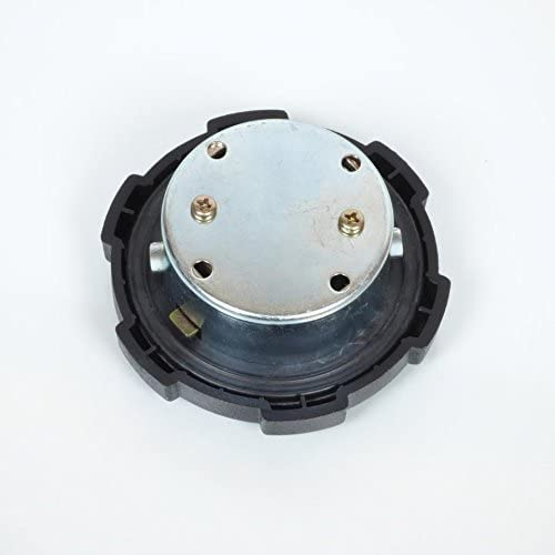 Tappo di Serbatoio di benzina a chiave moto Yamaha XT 600/Z 48y-24602/ /00/nove