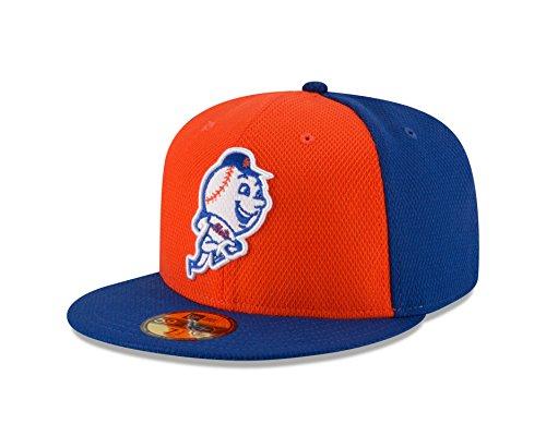 MLB New York Mets Men