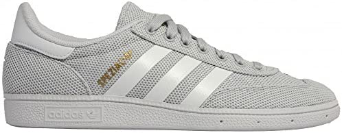 Adidas Originale Spezial Tessere