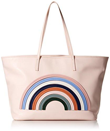 Petite Tote Handbag - Dear Drew by Drew Barrymore