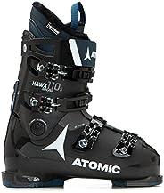 Atomic HAWX Magna 110 S Ski Boots 2020