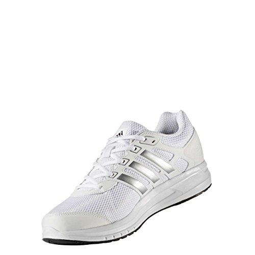 De Multicolore Adidas Fitness Chaussures blanc Duramo noir Lite argent Homme M wqw0I7Hf