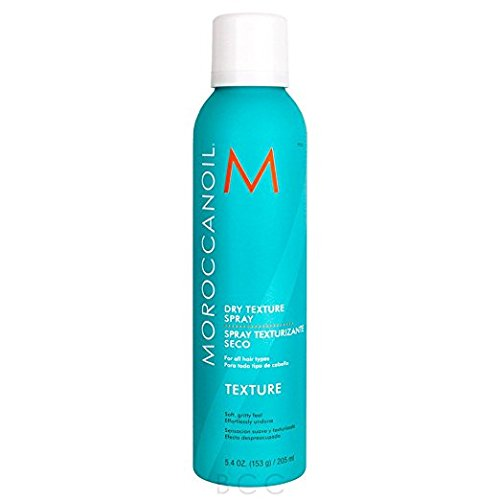 moroccanoil-dry-texture-spray-54-oz