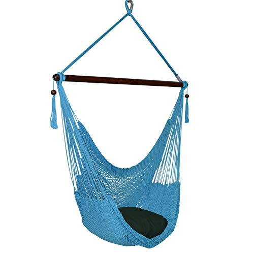 upright hammock - 1
