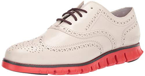 Compare Price Cole Haan Mens Shoes Monk On