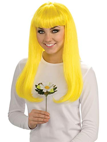 The Smurfs Movie Costume Accessory, Smurfette -